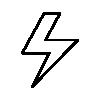 Uso del flash