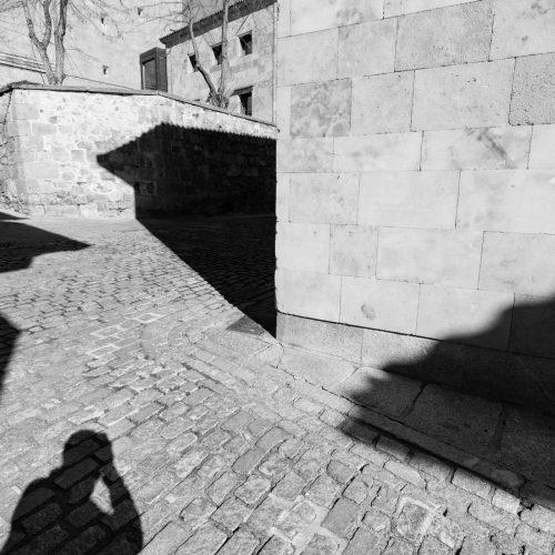 Autorretrato_Luces-y-sombras_b