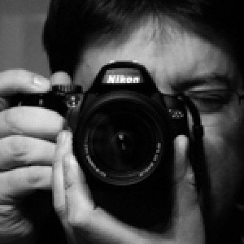 NIKON D60 | 55mm | | f/5.6 | 1/50sec